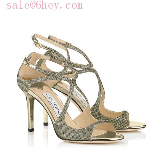 jimmy choo allure sale