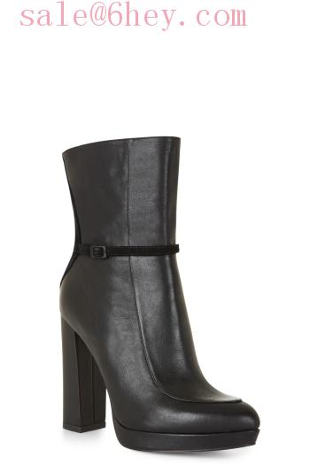 jimmy choo booties shopstyle