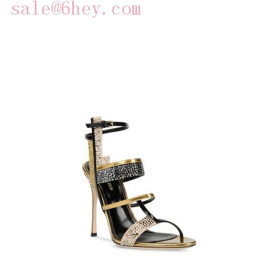 jimmy choo denise