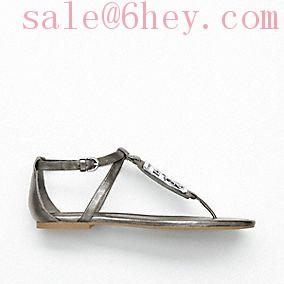 jimmy choo romy 85 sale