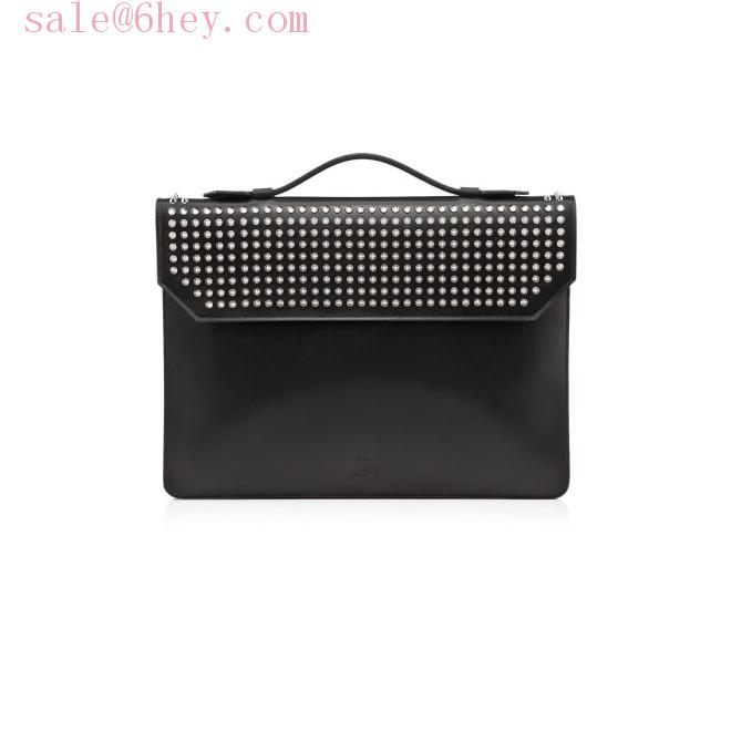 jimmy choo saba handbag