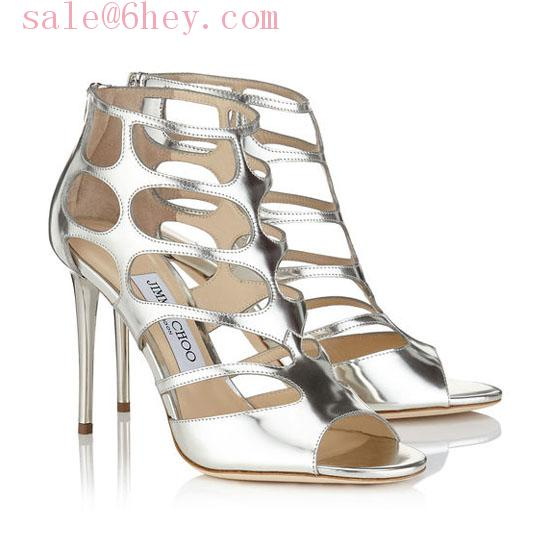jimmy choo shoes buy online