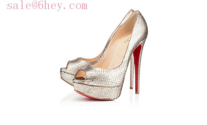 jimmy choo shoes online outlet