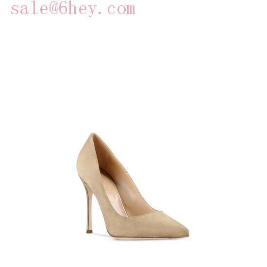 jimmy choo sophia pumps