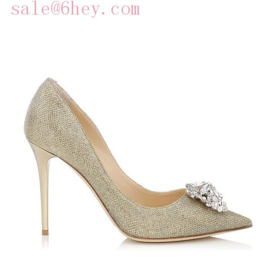 jimmy choo wilbur 40 pumps